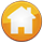 Contact Us home badge