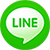 Contact Us line icon